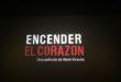 ENCENDER EL CORAZÓN