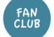clubes de fans